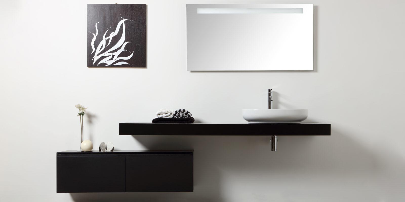 Legno Online Su Misura mobili da bagno su misura - falegnameria online