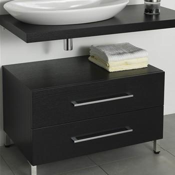 cassettiere bagno