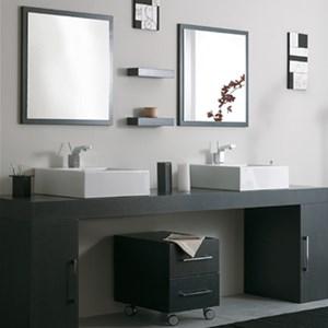 Notizie sull 39 arredamento su misura - Abbellire il bagno ...
