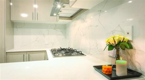 Illuminazione in cucina consigli pratici