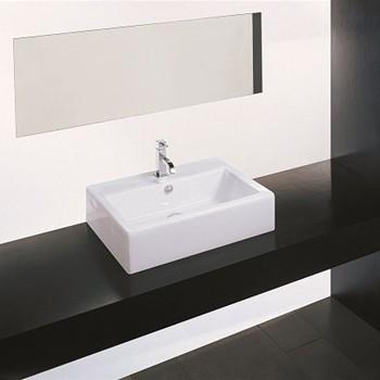 http://www.mastrofiore.it/public/_resized/lavabo-ac1_350X350_90_C.jpg