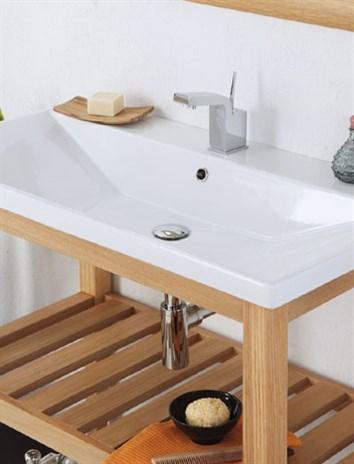 consolle moderna quadro. Black Bedroom Furniture Sets. Home Design Ideas