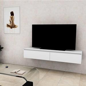 Mobile Porta Tv Sospeso Moderno.Mobili Porta Tv Su Misura