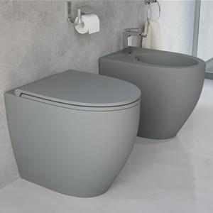 Sanitari bagno e sanitari sospesi online
