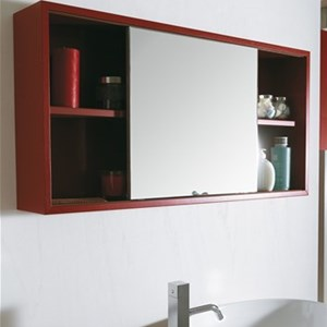 Specchi da bagno su misura - Specchi da bagno design ...