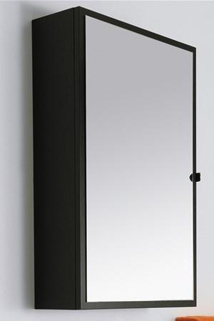 Specchi da bagno su misura - Specchio contenitore per bagno ...