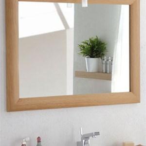 Specchio Con Cornice Per Bagno.Specchi Bagno Con Cornice