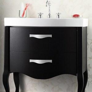 Arredo bagno vintage e mobili bagno eleganti for Accessori bagno vintage