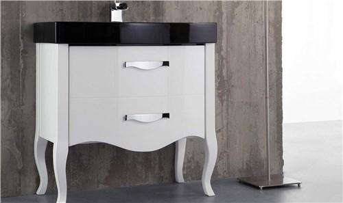 Mobiletti bagno moderni bagno arredo moderno elegante arredo bagno