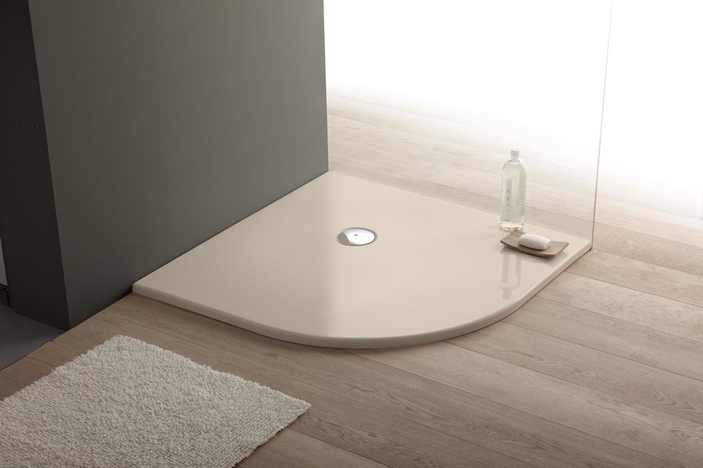 Vasca Da Bagno Con Lavandino : Lavandini ad angolo per bagno. simple d cucine moderne con dispensa