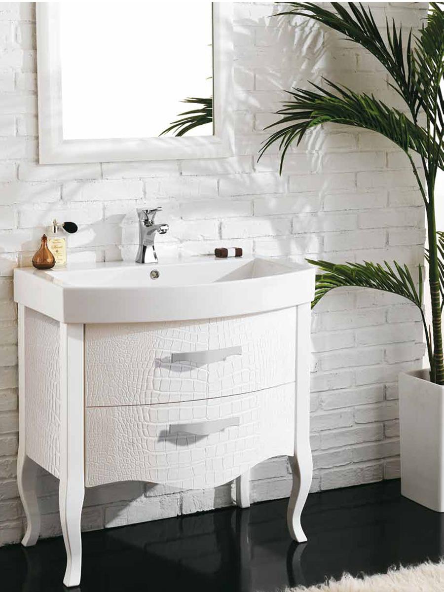 Bagni eleganti rivolgiti ai specialisti dell 39 arredo bagno for Soluzioni arredo salvaspazio